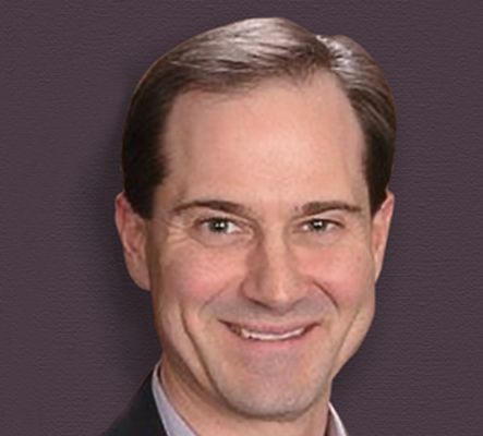 Mitch J. Kaminski