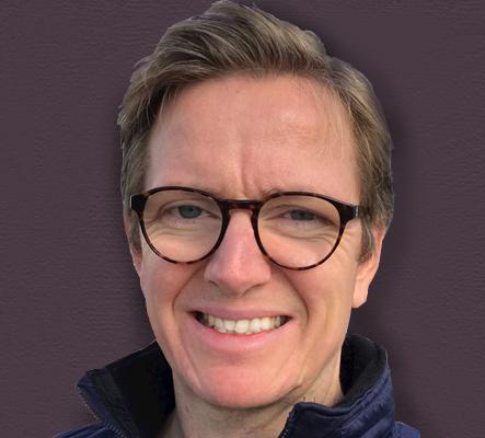 Torkel Nilssen