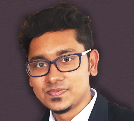 Kowthamraj V. Sangappillai