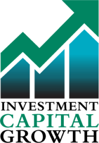 Funding from Investment Capital Growth