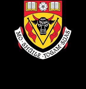 University of Calgary Canada